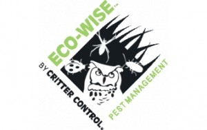 Eco-Wise logo