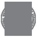 footer-logo-nwcoa